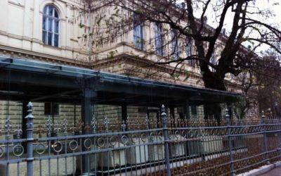 [SLO] NMS – Pridobitev licence za vodenje po Narodnem muzeju Slovenije – Prešernova: vabilo k sodelovanju [PRESS]