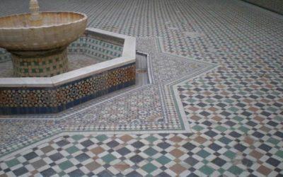 Putovanja – Maroko [Osvrt Kristina Dragčević]