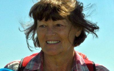 Interview – Marina Šimek, prof., muzejska savjetnica i voditeljica Arheološkog odjela Gradskog muzeja Varaždin