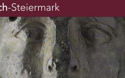 Portali – Projekt InterArch-Steiermark