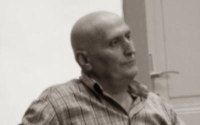 In memoriam Boško Marijan  (1956. –  2014.) [napisala Dora Ivković]