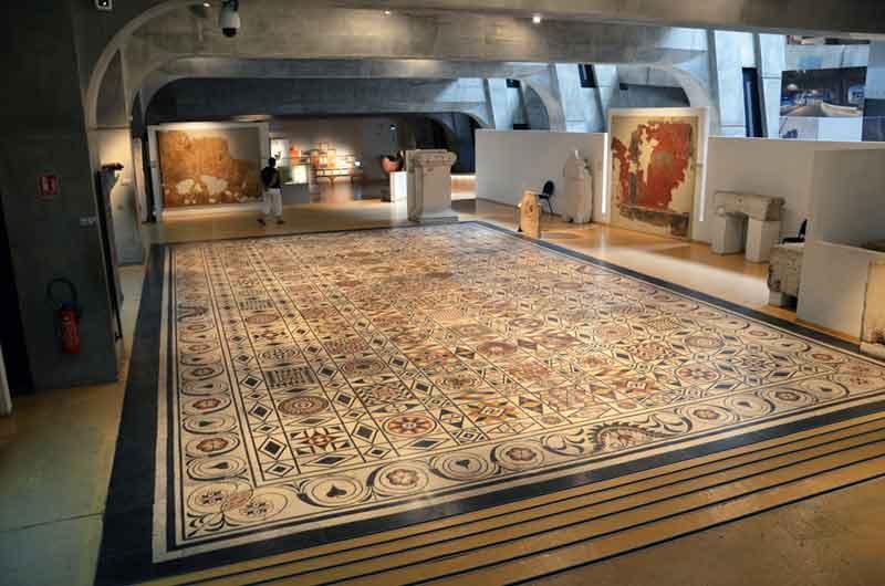 musee-gallo-romain