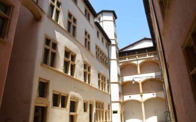 'Magnifique Lyon' – Gadagne musées [osvrt Vendi Jukić Buča]