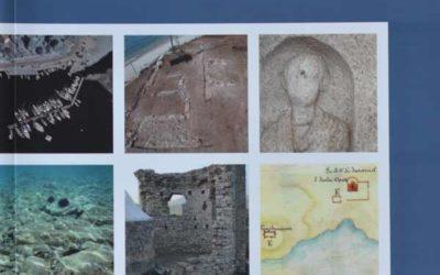 Zbornik – Istraživanja na otocima [prikaz Vendi Jukić Buča]
