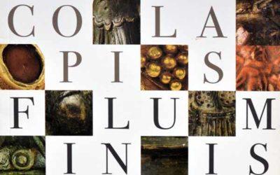 Katalog – Thesaurus Colapis fluminis [osvrt Vendi Jukić Buča]