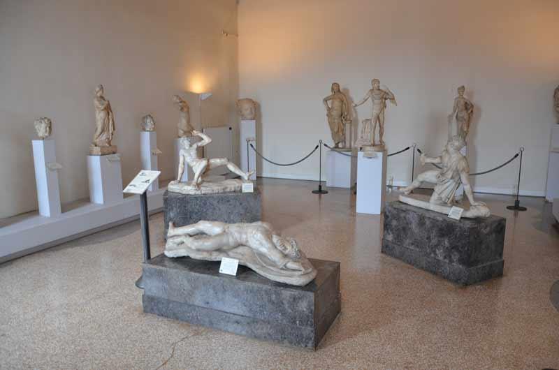 Museo-archeologico-Venezia