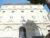 Palača Fritzy. Ustupio: Lošinjski muzej.